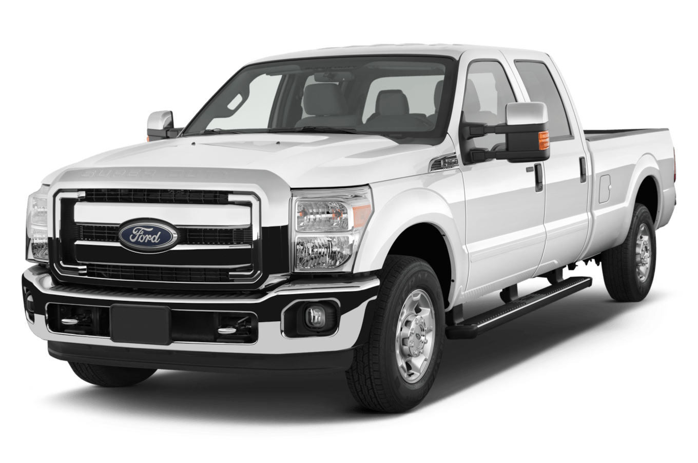 2012 ford f 250 reviews research f 250 prices specs 2012 ford f250 4x4 transmission wiring harness [ 392:261 x 1360 Pixel ]