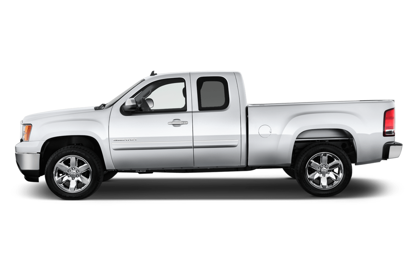 1995 gmc sierra 1500 wiring diagram lester 36 volt battery charger 1994 3500hd diagrams transmission