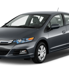 2011 honda insight engine diagram wiring diagram official2012 honda insight reviews research insight prices  [ 1360 x 903 Pixel ]