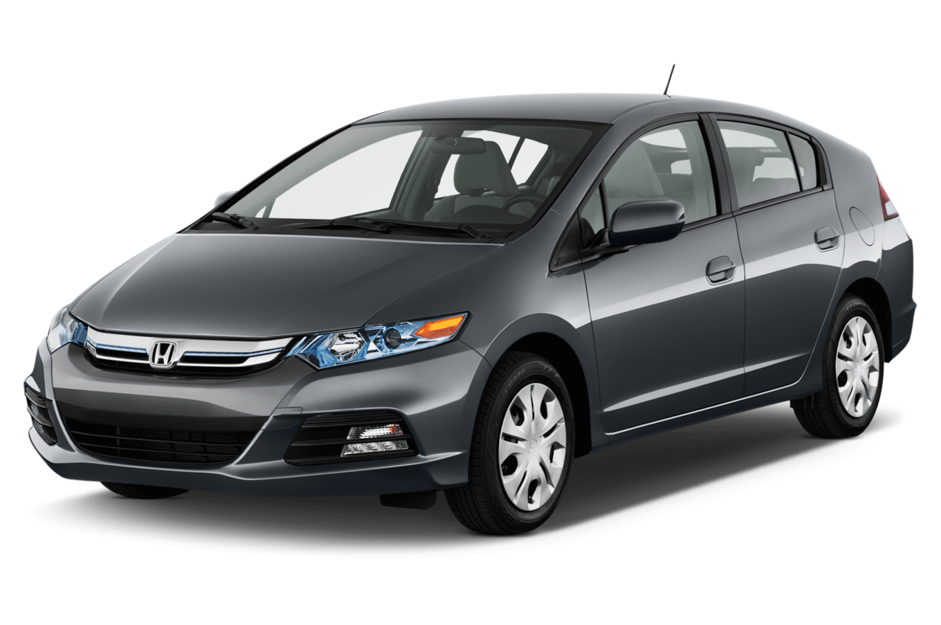 hight resolution of 2011 honda insight engine diagram wiring diagram official2012 honda insight reviews research insight prices