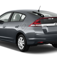 2012 honda insight reviews research insight prices specs 2011 honda insight engine diagram source blown fuse check 2010  [ 1360 x 903 Pixel ]