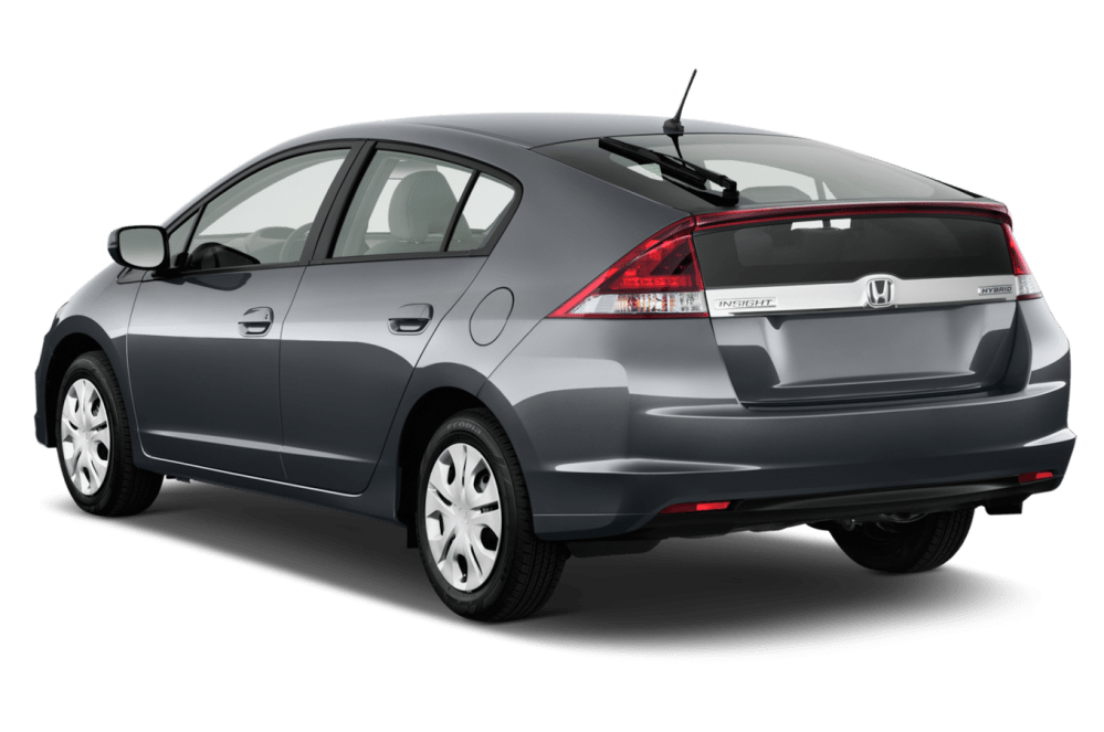 medium resolution of 2012 honda insight reviews research insight prices specs 2011 honda insight engine diagram source blown fuse check 2010