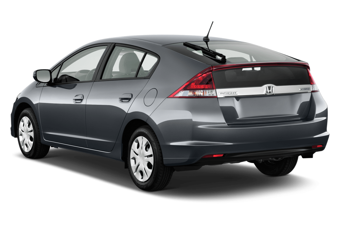 hight resolution of 2012 honda insight reviews research insight prices specs 2011 honda insight engine diagram source blown fuse check 2010