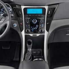 2016 Hyundai Sonata Stereo Wiring Diagram Submersible Well Pump Control Box 2012 Fuse Tire Pressure 42