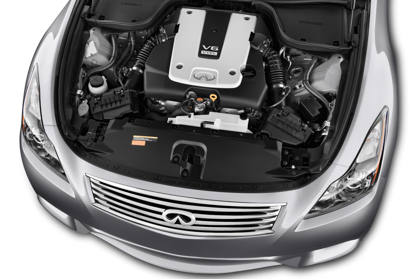 hight resolution of g37 coupe engine diagram wiring diagram load infiniti g37 engine diagram