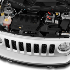 Wiring Diagram For Off Road Lights Jeep Switch Nz 4 7 Engine Grand Cherokee Timing Chain Replacement ~ Odicis