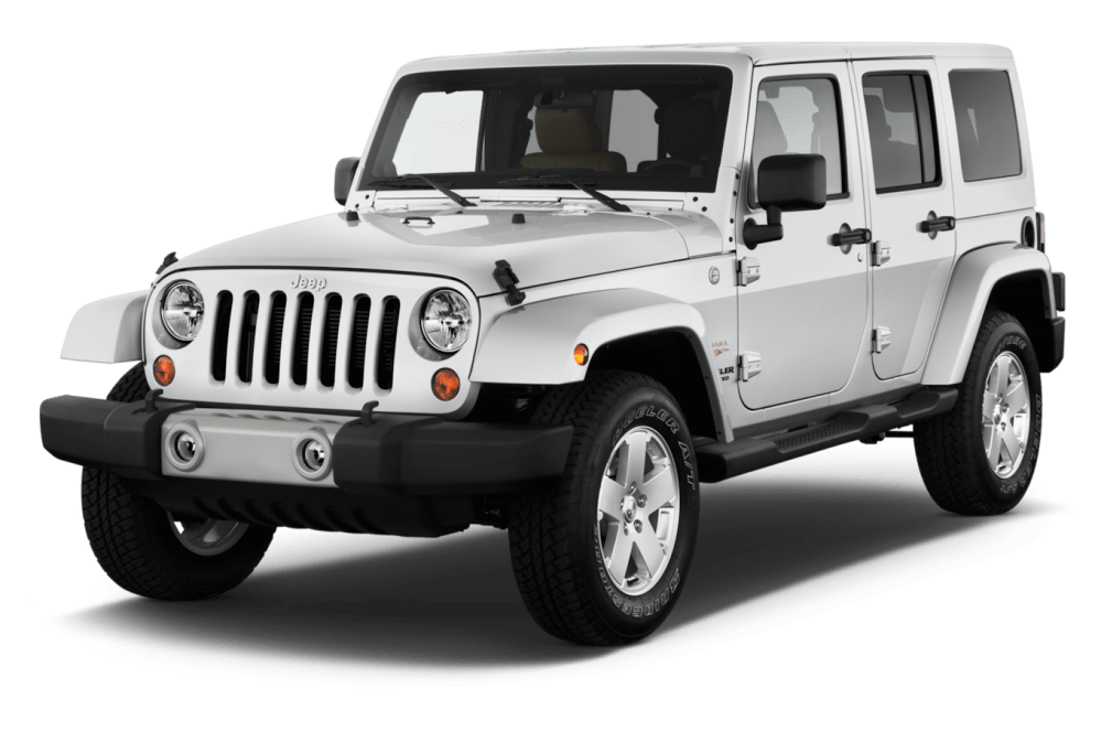 medium resolution of 2012 jeep wrangler unlimited