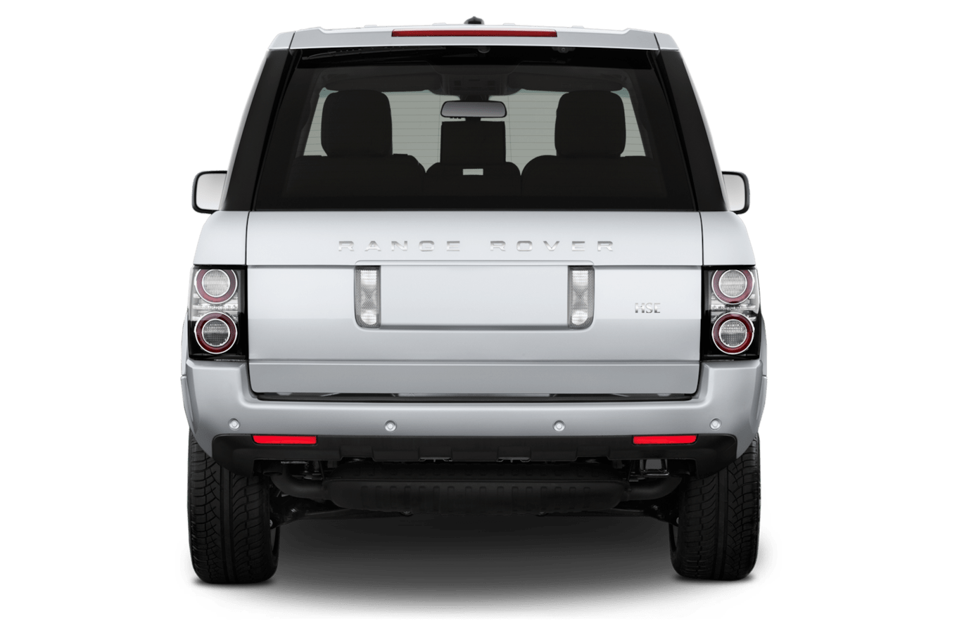 land rover discovery 4 trailer plug wiring diagram 2006 scion xb range hse best library 2003 nissan frontier harness connectors