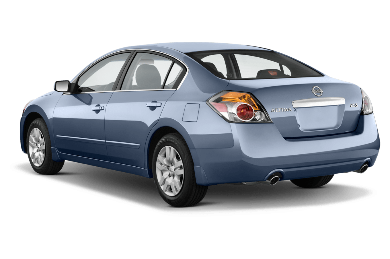 2011 Nissan Altima Aftermarket Radio Image 13 2 2005 Maf Wiring Diagram 2012 Reviews And Rating Motor Trend
