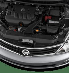 2012 nissan versa reviews research versa prices u0026 specs motortrend2011 nissan versa hatchback engine diagram [ 1360 x 903 Pixel ]