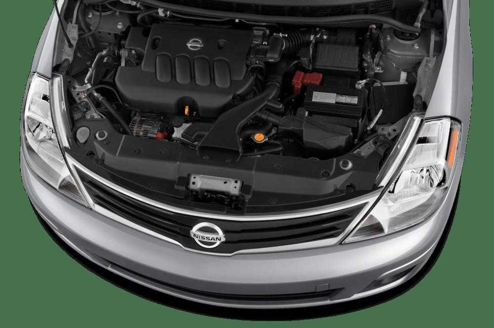 medium resolution of 2012 nissan versa reviews research versa prices u0026 specs motortrend2011 nissan versa hatchback engine diagram