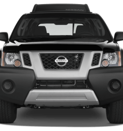 2012 nissan xterra reviews and rating motor trend 15 29 2011 nissan frontier v6 engine diagram  [ 1360 x 903 Pixel ]