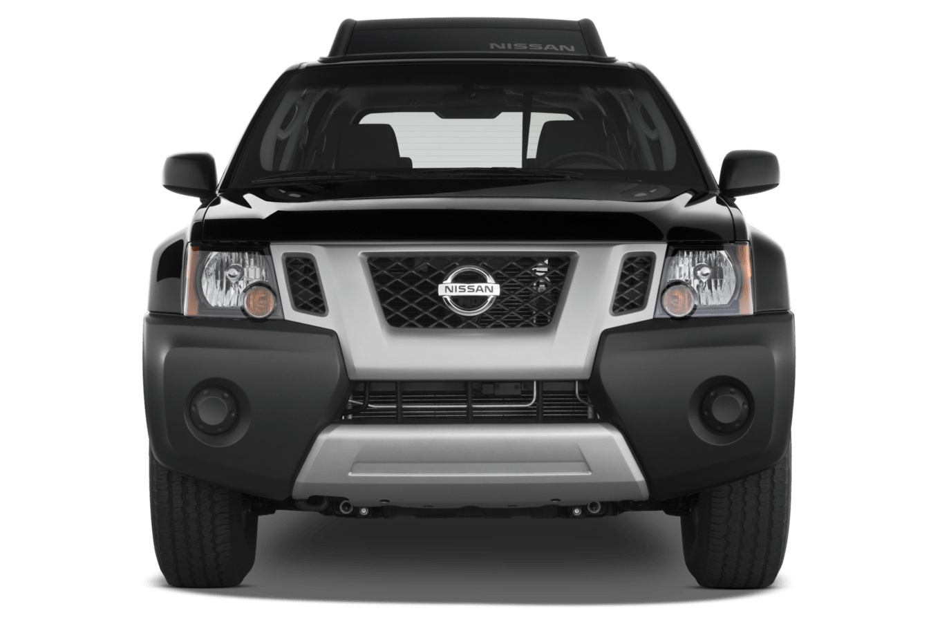 hight resolution of 2012 nissan xterra reviews and rating motor trend 15 29 2011 nissan frontier v6 engine diagram