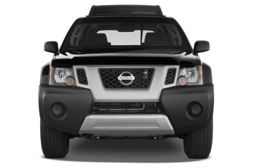 small resolution of 2012 nissan xterra reviews and rating motor trend 15 29 2011 nissan frontier v6 engine diagram