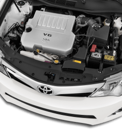 2012 toyota camry reviews research camry prices u0026 specs motortrend2012 toyota camry engine diagram  [ 1360 x 903 Pixel ]
