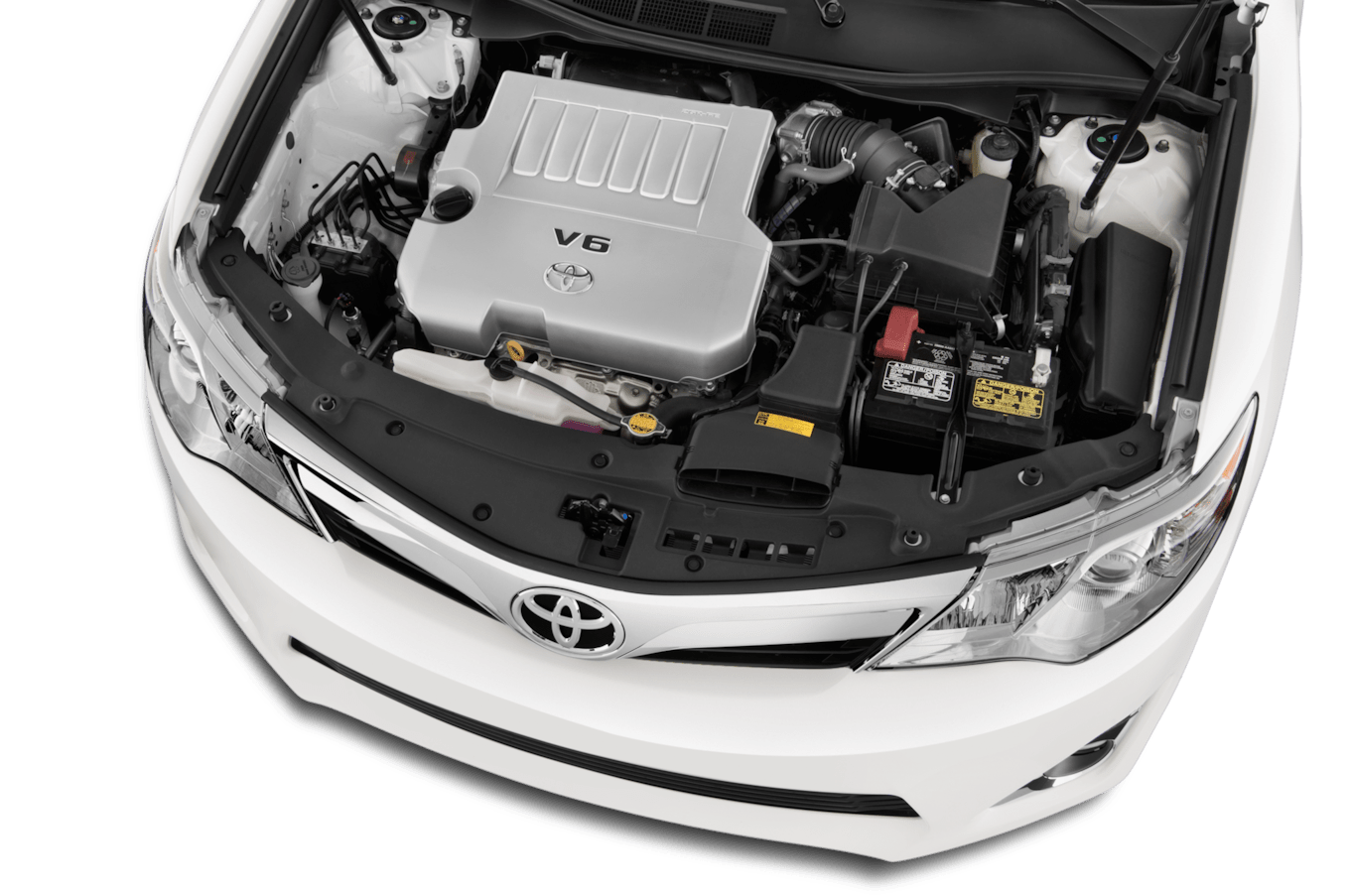 hight resolution of 2012 toyota camry reviews research camry prices u0026 specs motortrend2012 toyota camry engine diagram