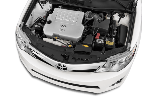 small resolution of 2012 toyota camry reviews research camry prices u0026 specs motortrend2012 toyota camry engine diagram