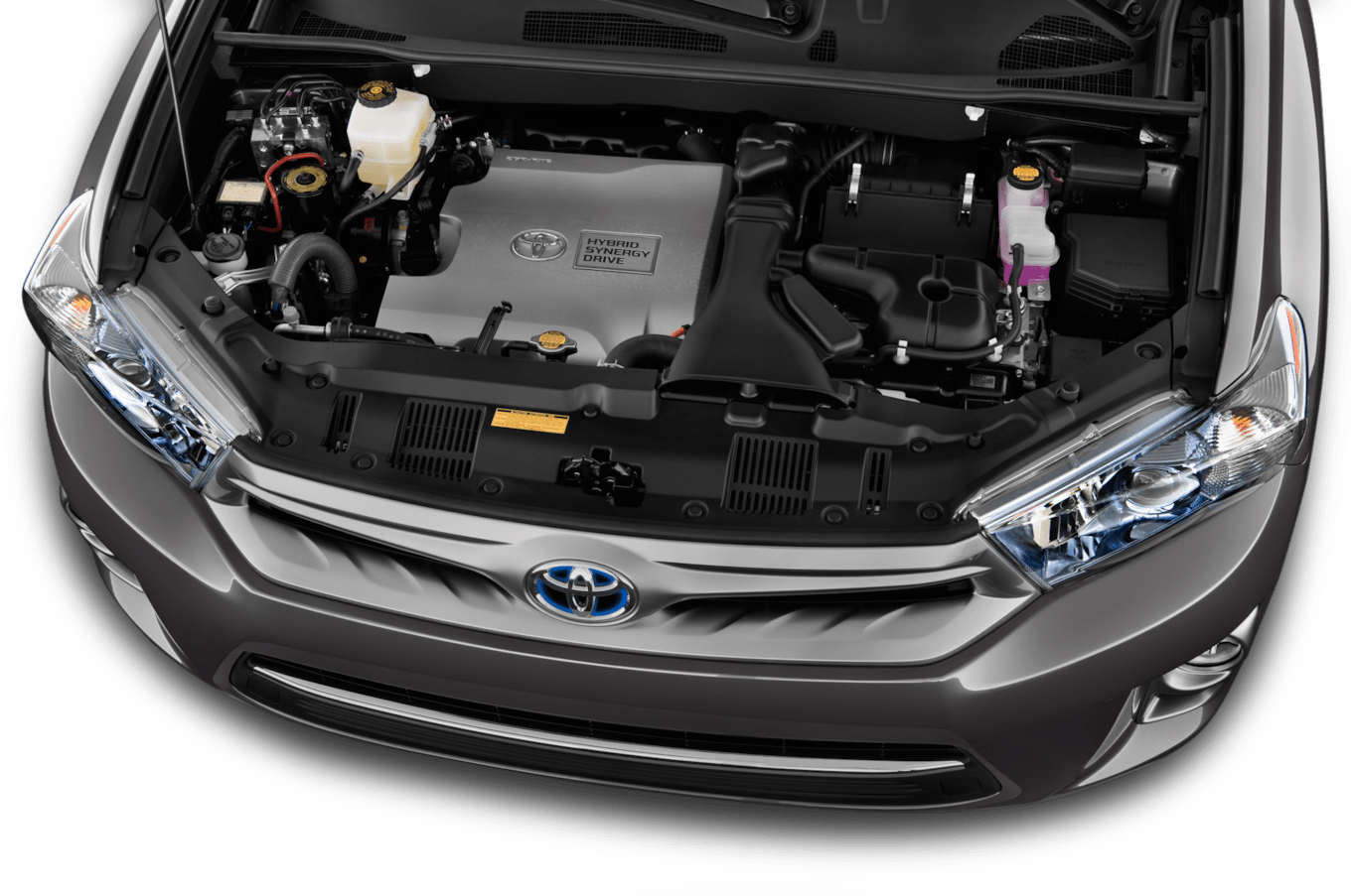 hight resolution of 2012 toyota highlander engine diagram most exciting wiring diagram 2012 toyota highlander engine diagram