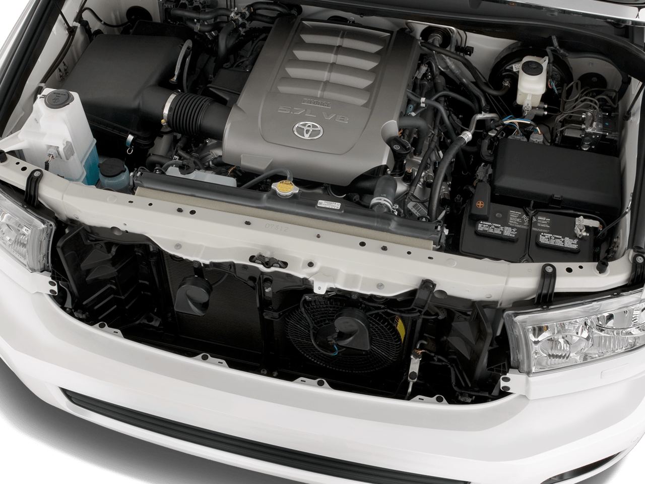 hight resolution of 2012 toyota sequoia reviews and rating motortrend rh motortrend com toyota factory stereo wiring diagrams toyota factory stereo wiring diagrams