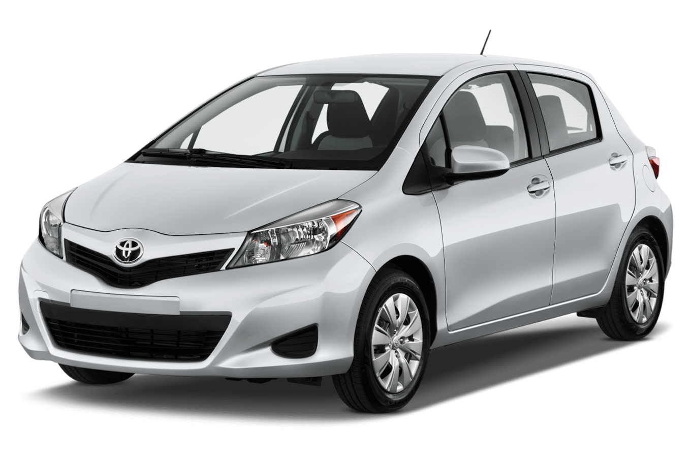 toyota yaris trd sportivo manual 2012 bodykit all new reviews and rating motortrend