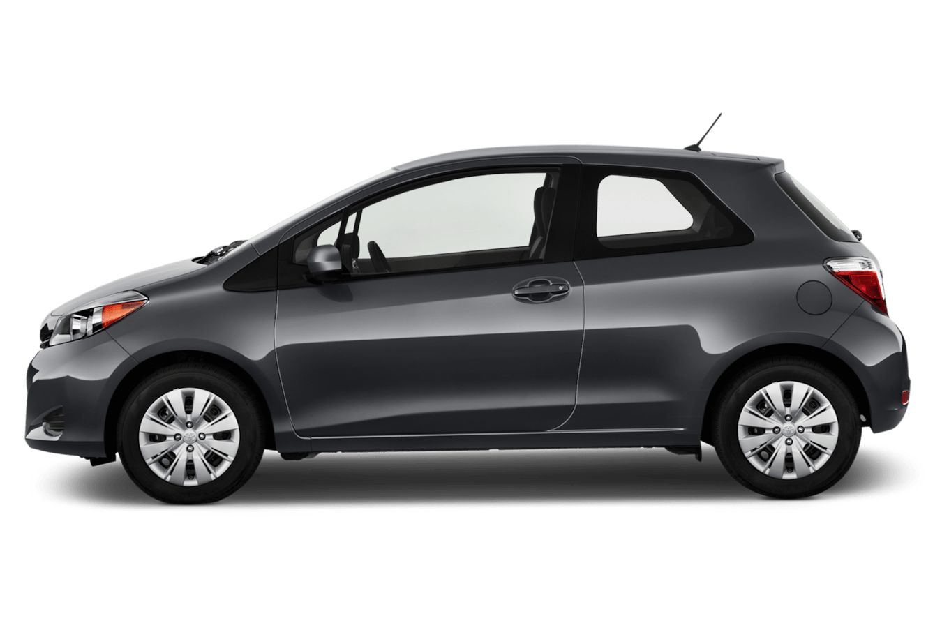 toyota yaris trd sportivo manual 2012 new agya 1.2 a/t reviews and rating motortrend