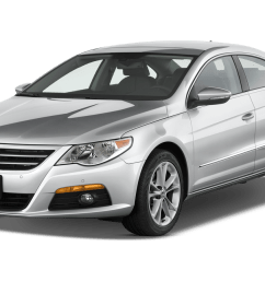 2012 volkswagen cc reviews and rating motor trend 1 25 2010 vw cc engine diagram  [ 1360 x 903 Pixel ]