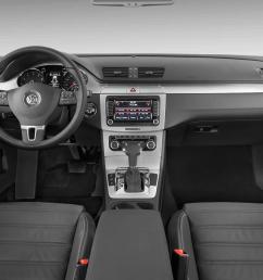 2012 volkswagen cc reviews research cc prices u0026 specs motortrend 2009 volkswagen passat  [ 1360 x 903 Pixel ]