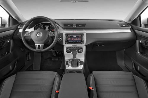 small resolution of 2012 volkswagen cc reviews research cc prices u0026 specs motortrend 2009 volkswagen passat
