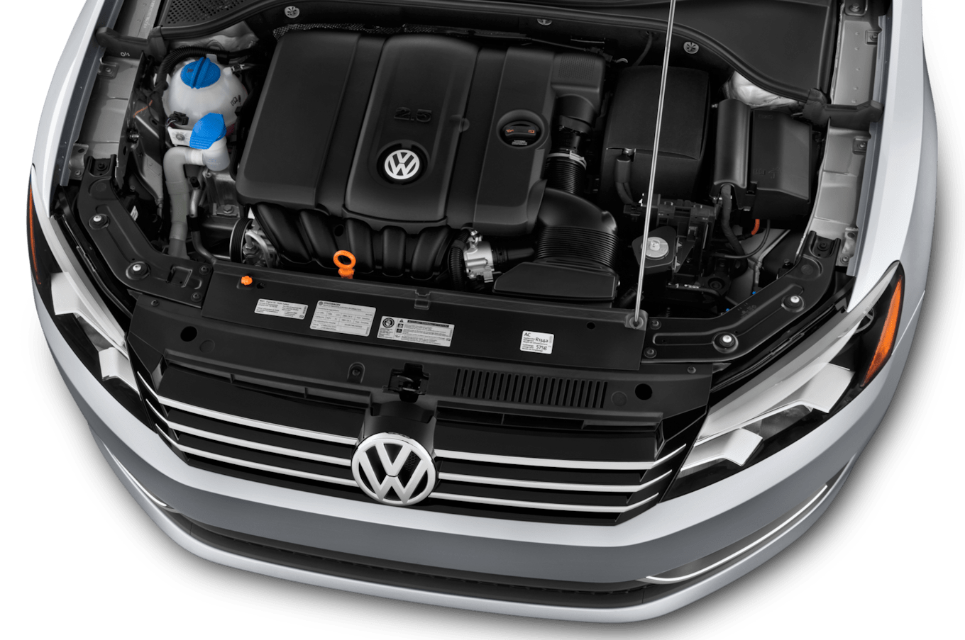 2013 Tiguan Fuse Diagram 2012 Volkswagen Passat Reviews And Rating Motor Trend