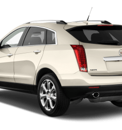 2013 cadillac srx reviews and rating motor trend 19 55 [ 1360 x 903 Pixel ]