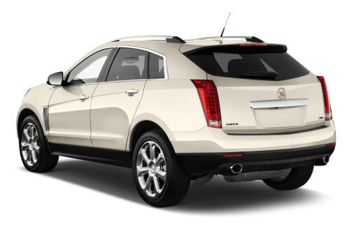 small resolution of 2013 cadillac srx reviews and rating motor trend 19 55