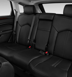 2013 cadillac srx reviews and rating motor trend 42 55 [ 1360 x 903 Pixel ]