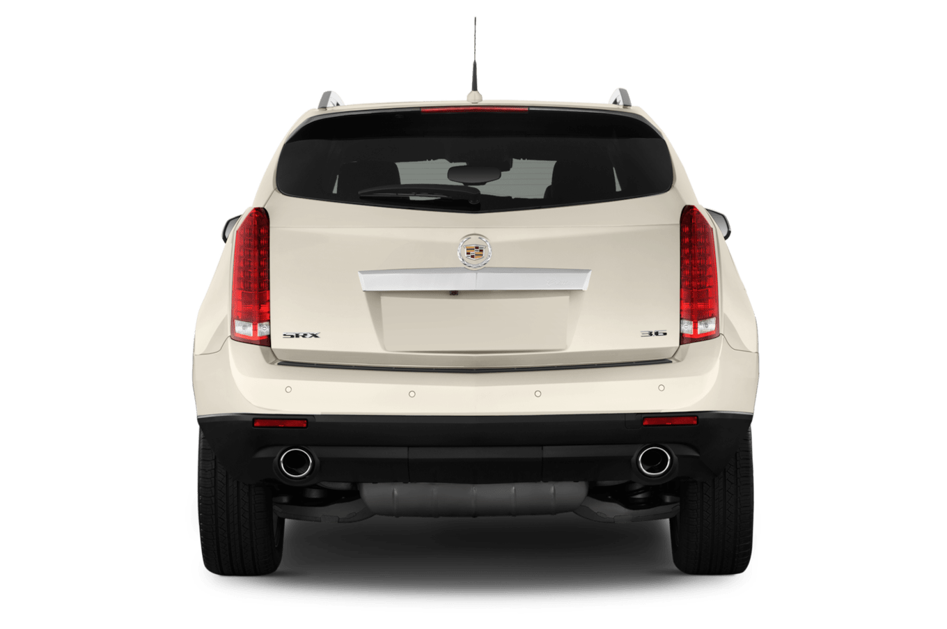 hight resolution of wiring diagram lights cadi srx 2013 autos post ver wiring diagram2013 cadillac srx wiring diagram lights
