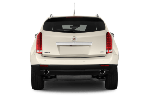 small resolution of wiring diagram lights cadi srx 2013 autos post ver wiring diagram2013 cadillac srx wiring diagram lights