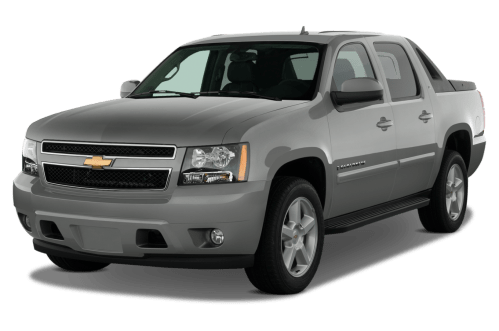 small resolution of 2013 chevrolet avalanche 2 52 3 52
