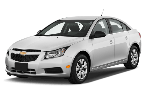 small resolution of 2013 chevrolet cruze