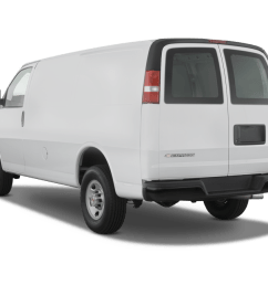 2013 chevy express 3500 wiring diagram chevrolet express 3500 wiring diagramrh svlc us [ 1360 x 903 Pixel ]