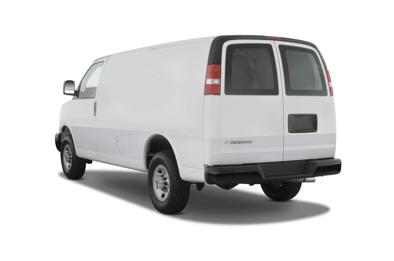 hight resolution of 2013 chevy express 3500 wiring diagram chevrolet express 3500 wiring diagramrh svlc us
