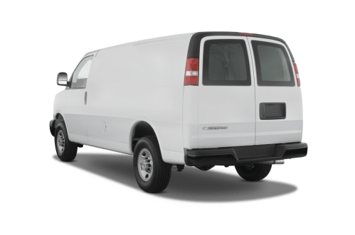 small resolution of 2013 chevy express 3500 wiring diagram chevrolet express 3500 wiring diagramrh svlc us