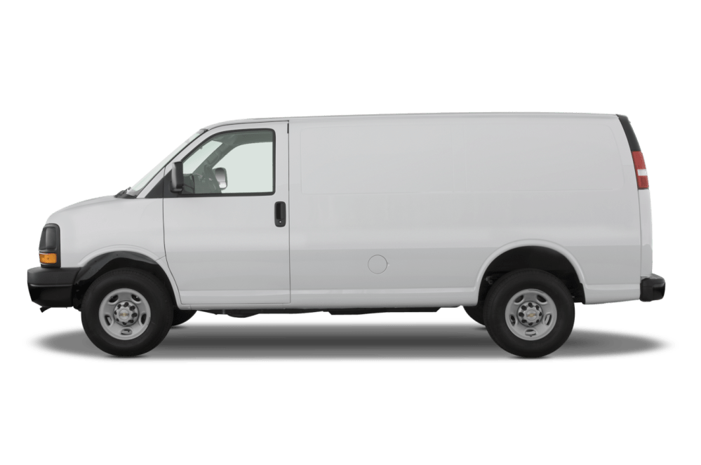 medium resolution of  2013 chevrolet express cargo van 2500 work van hd side view 2013 chevrolet express reviews and 2012 chevy express 2500 fuse box