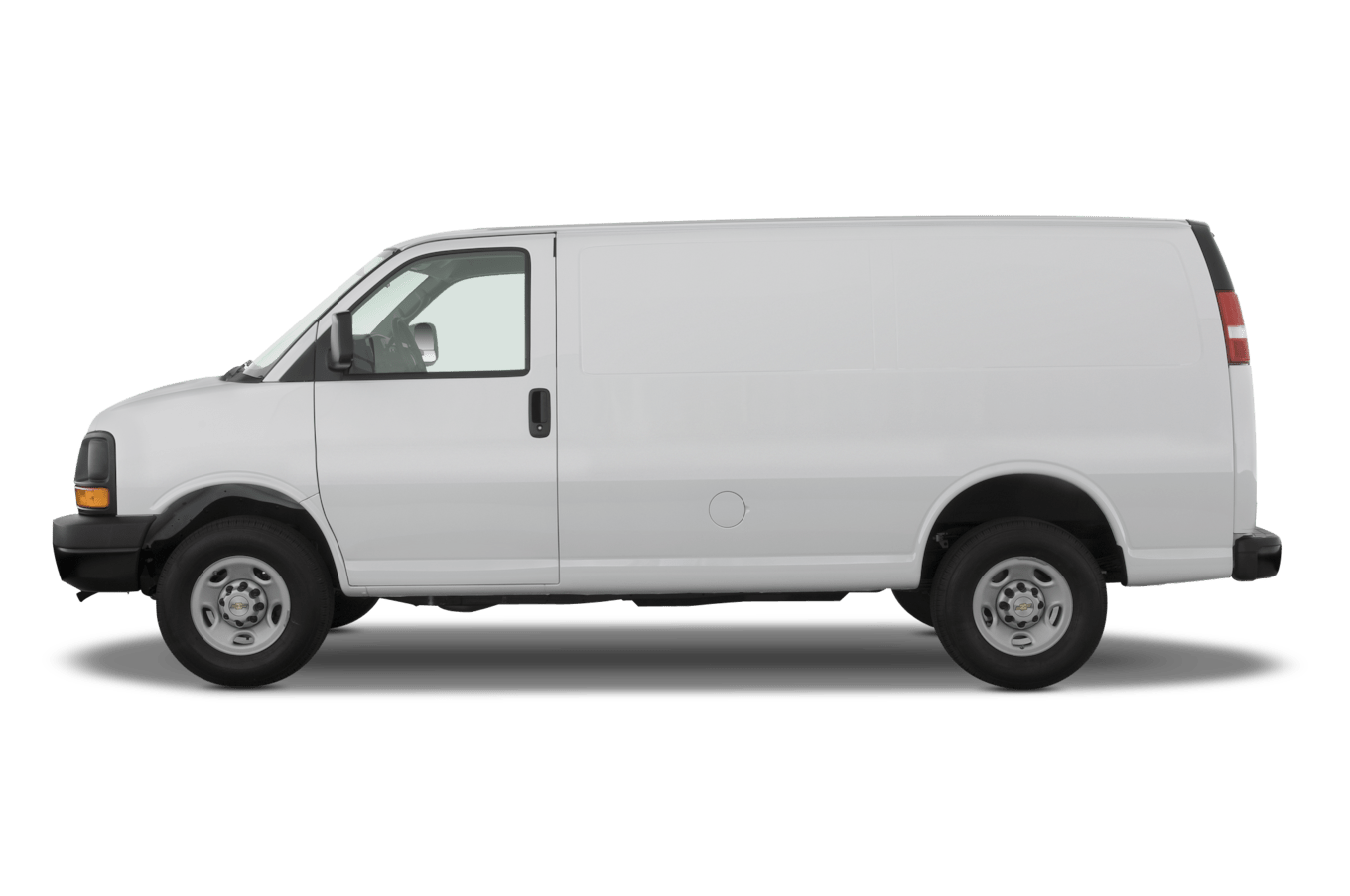 hight resolution of  2013 chevrolet express cargo van 2500 work van hd side view 2013 chevrolet express reviews and 2012 chevy express 2500 fuse box