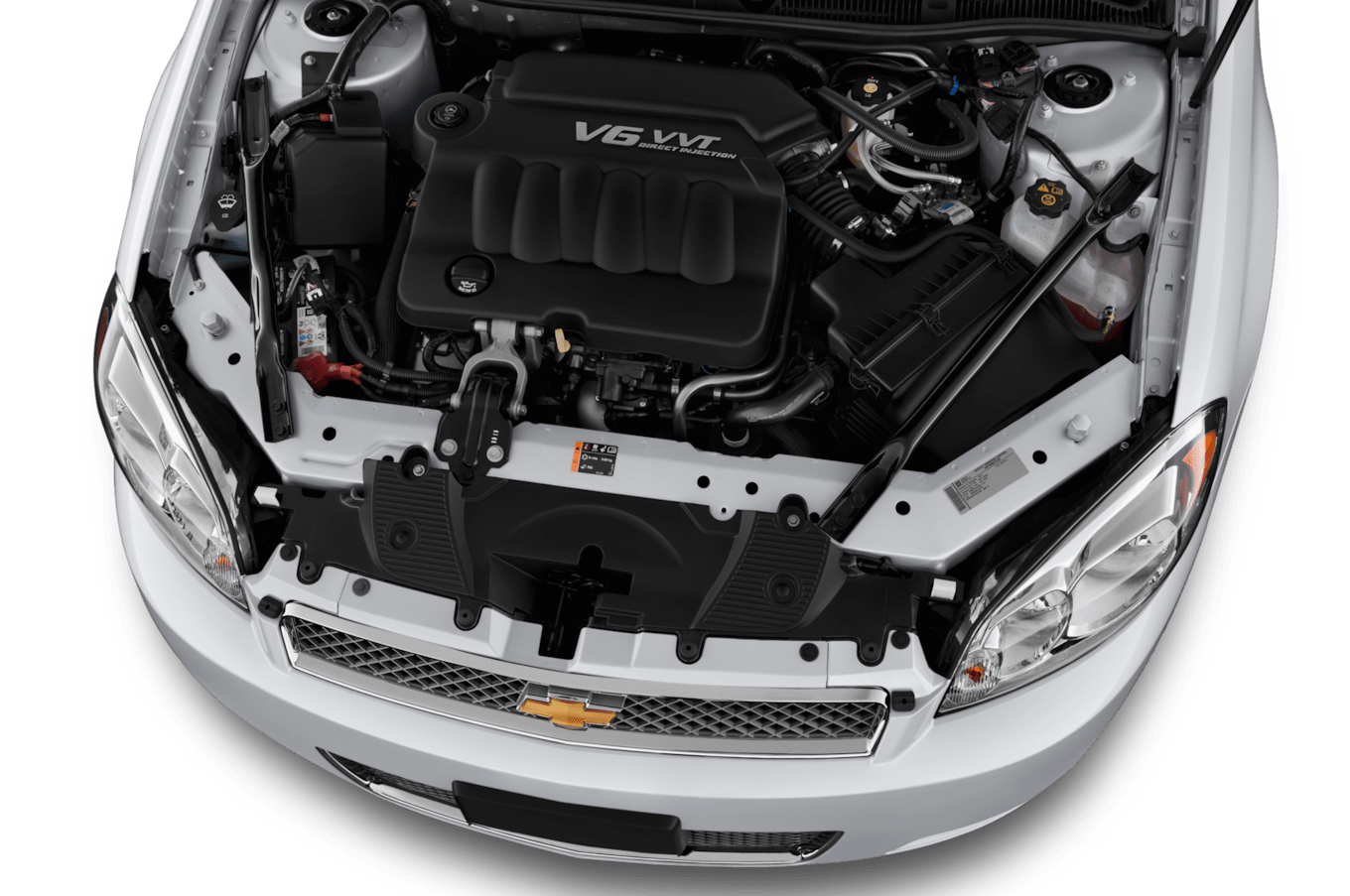2013 chevrolet impala ls sedan engine chevy 3500 v6 engine diagram