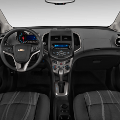 Car Interior Parts Diagram Electrical Wiring In Autocad 2013 Chevy Sonic Diagrams Auto