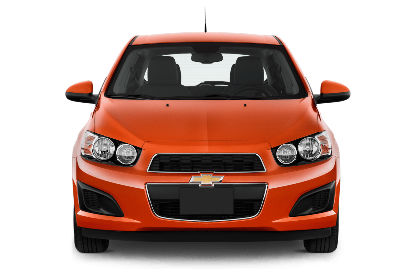 chevy sonic stereo wiring diagram 2008 tahoe track rod problems 2013 cruze radio html autos post
