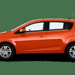 2016 Chevy Sonic Stereo Wiring Diagram Prestige Alarm 2013 Interior Parts Diagrams Auto
