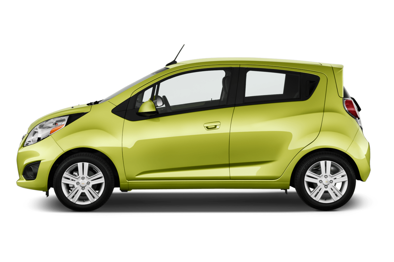 2013 Chevrolet Spark Reviews And Rating  Motor Trend