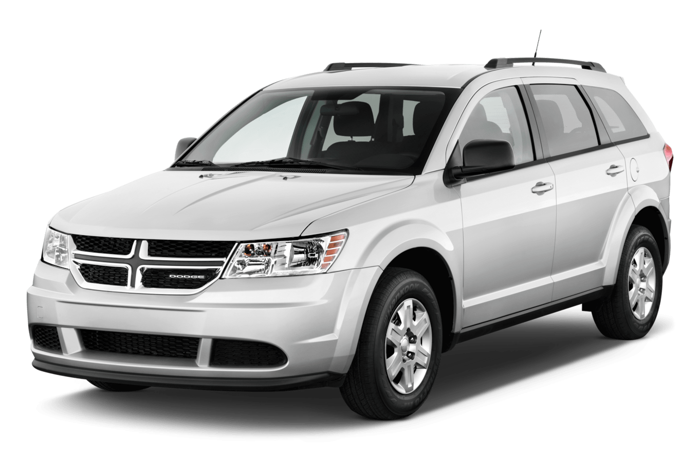small resolution of 2013 dodge journey reviews and rating motortrend rh motortrend com dodge journey 3 6 engine diagram 2013 toyota camry engine diagram