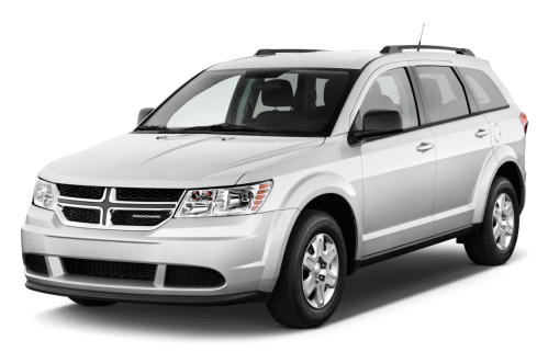 small resolution of 2013 dodge journey
