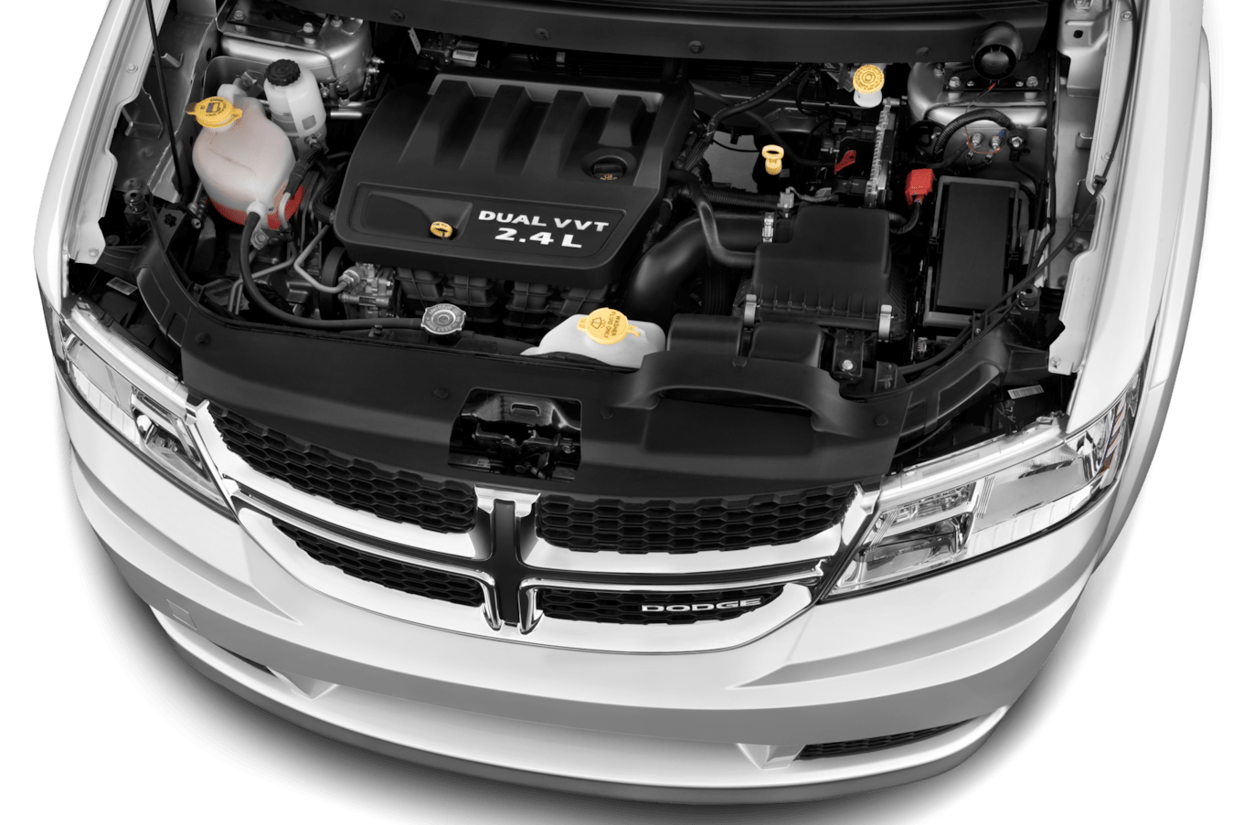 hight resolution of 2013 dodge journey reviews and rating motortrend rh motortrend com 2012 chevy traverse engine diagram 2012 jeep liberty engine diagram