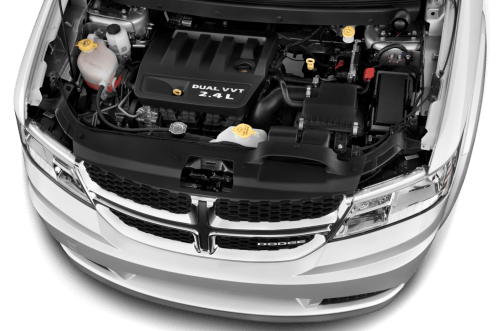 small resolution of 2013 dodge journey reviews and rating motortrend rh motortrend com 2012 chevy traverse engine diagram 2012 jeep liberty engine diagram